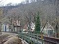 Beim 366 km langen Neckartalradweg, Bronnmühle - panoramio.jpg