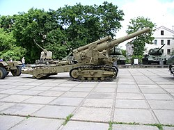 Belarus-Minsk-Museum of GPW Exhibition-2.jpg