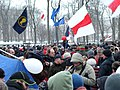 Belarus-Minsk-Opposition Protests 2006.03.21-6.jpg