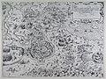 Beleg van Haarlem in 1573 - Siege of Haarlem in 1573 (Frans Hogenberg).jpg