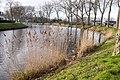 Belgium 2013 (11622788314).jpg