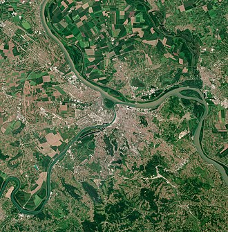 Satellite photo of Belgrade Belgrade by Sentinel-2, 2020-07-30.jpg
