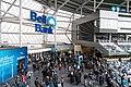 Bell Bank Door at Allianz Field.jpg