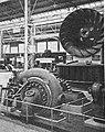 Bell Francis Turbine 860 PS EW Wynau 1914.jpg