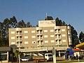 Bell Sttar O Mais Novo Hotel de Marau - panoramio (1).jpg