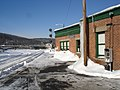 Bellows Falls Amtrak platform.jpg