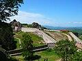 Belogradchik Fortress E4.jpg