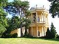 Belvedere, Sanssouci - geo.hlipp.de - 275.jpg
