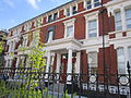 Belvedere Academy, Liverpool (7).JPG