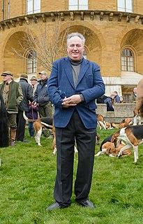David Manners, 11th Duke of Rutland British peer and landowner