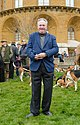 Belvoir-Hunt-Belvoir-Castle-14Mar15-179.jpg