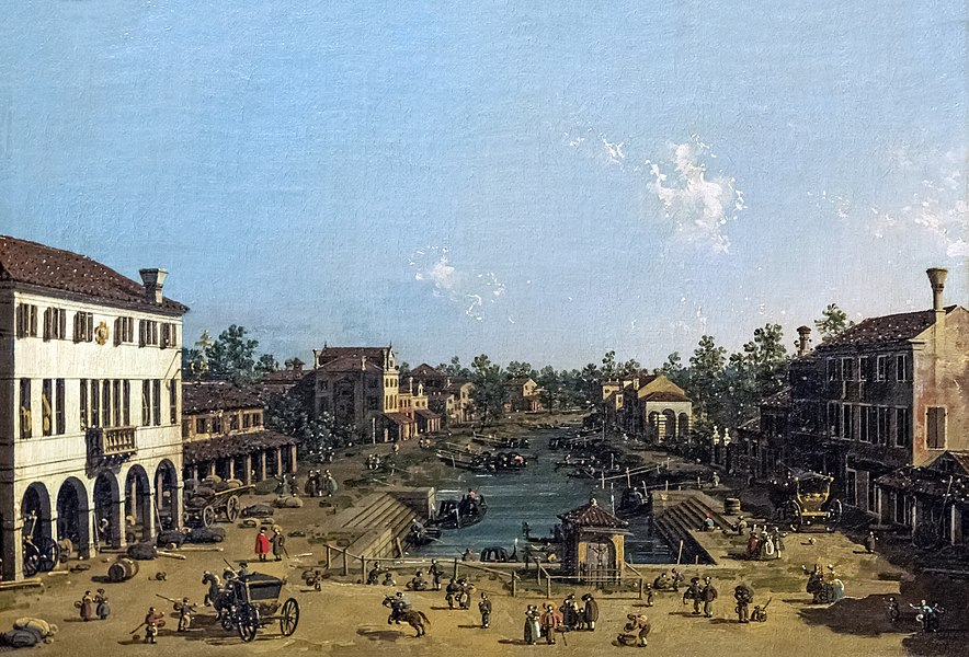 canaletto - image 4