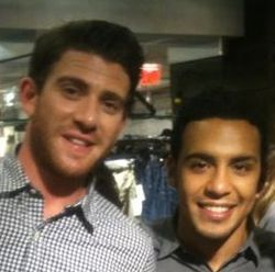 Ben Greenberg and Victor Rasuk.jpg