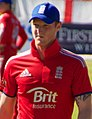Ben Stokes, 2013 (cropped further).jpg