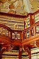Benediktinerstift Seitenstetten 1476.jpg