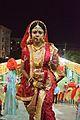 Bengali Hindu Bride - Kolkata 2017-04-28 7035.JPG