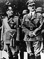 Benito Mussolini and Adolf Hitler.jpg