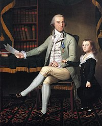 Benjamin Tallmadge by Ralph Earl.jpeg