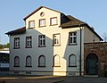 Bensheim, Marktplatz 10.jpg