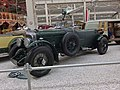 Bentley 4 1-2 Litre (37619789911).jpg