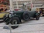 Bentley 4 1-2 Litre (37619789911).jpg