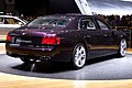 Bentley Flying Spur Rear1.jpg