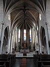 berg-kerk (8)