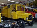 Bergmann Paketzustellwagen Heusenstamm 05082011 03.JPG