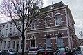 Bergstraat 132-138, Arnhem 02.jpg