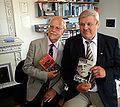 Bergwall and Svensson.jpg