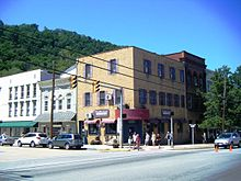 Berkeley Springs shops.jpg