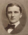 Berkley D Adams 1916.jpg
