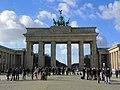 Berlín, Alemania - panoramio.jpg