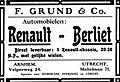 Berliet-renault-1909-08-05-grund.jpg