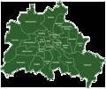 Berlin, Bezirksnamen, 1990-2000.png