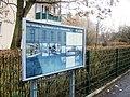 Berlin-Mitte Sebastianstraße Infotafel zum Fluchttunnel.jpg