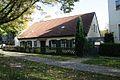 Berlin-Spandau Alt-Pichelsdorf 3 LDL 09085434.JPG