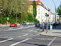 Berlin-Tempelhof Dudenstraße.jpg