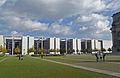 Berlin.Bundestag 012.jpg