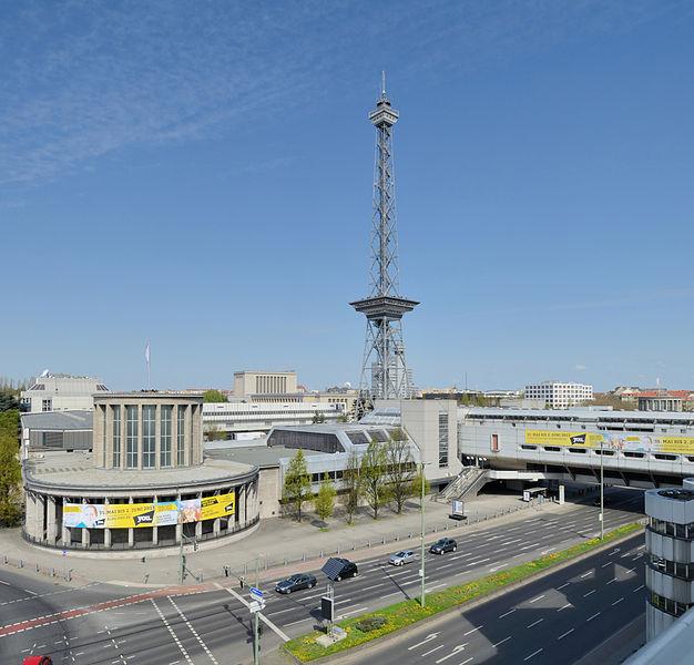 Datei:Berlin - Funkturm2.jpg
