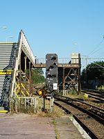 Berlin - Karlshorst - S- und Regionalbahnhof (9498452694).jpg