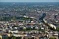 Berlin - panoramio (71).jpg