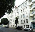 Berlin Alt-Treptow Wildenbruchstraße 53-54 (09020329).JPG