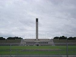 Berlin Jun 2012 047 (Olympiastadion).JPG