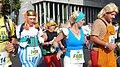 Berlin Marathon 2018 157 (cropped).jpg