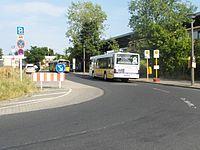 Berlin S- und U-Bahnhof Wuhletal (9497725022).jpg