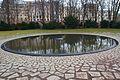 Berlin Sinta and Roma memorial 2014-2.jpg