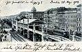 Berlin U Bahnhof Buelowstrasse 1900 2.jpg