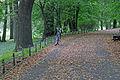 Berlin rudolph wilde park weg 04.10.2011 15-16-51.JPG