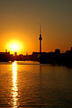 Berlin sonnenuntergang.jpg